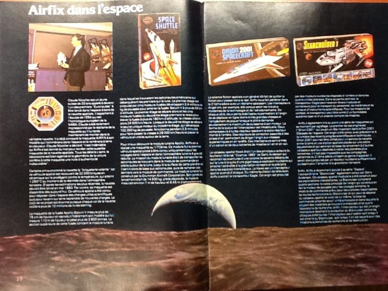 les achats de Jacques - Page 4 Airfix24