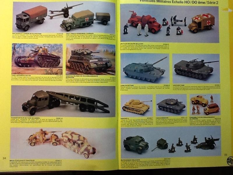 les achats de Jacques - Page 4 Airfix31