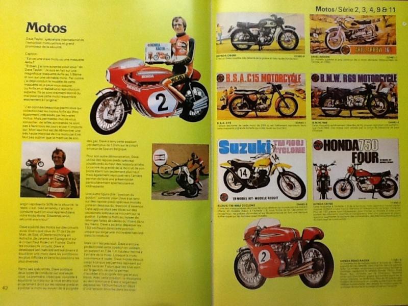 les achats de Jacques - Page 4 Airfix35