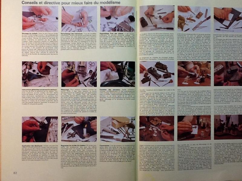 les achats de Jacques - Page 4 Airfix45