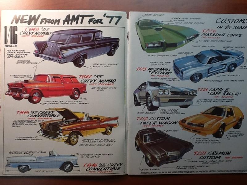 les achats de Jacques - Page 4 Amt_ca12