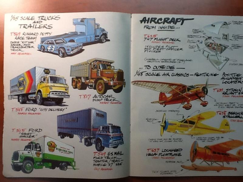 les achats de Jacques - Page 4 Amt_ca15