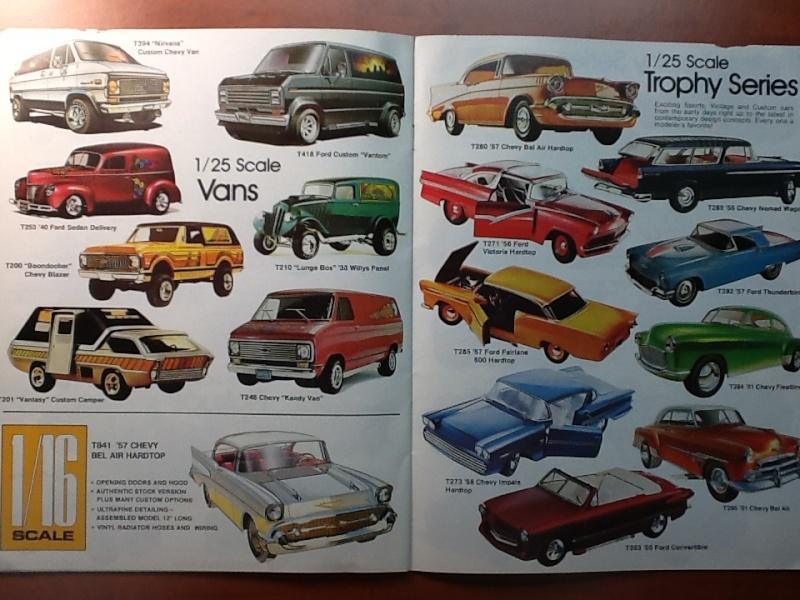 les achats de Jacques - Page 4 Amt_ca20