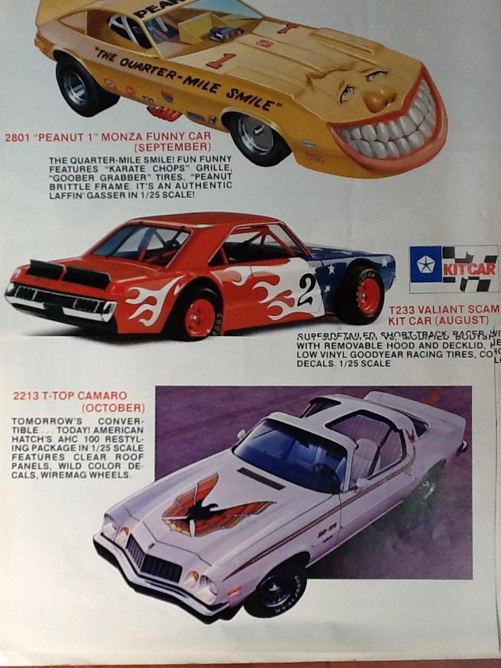 les achats de Jacques - Page 4 Amt_ca28