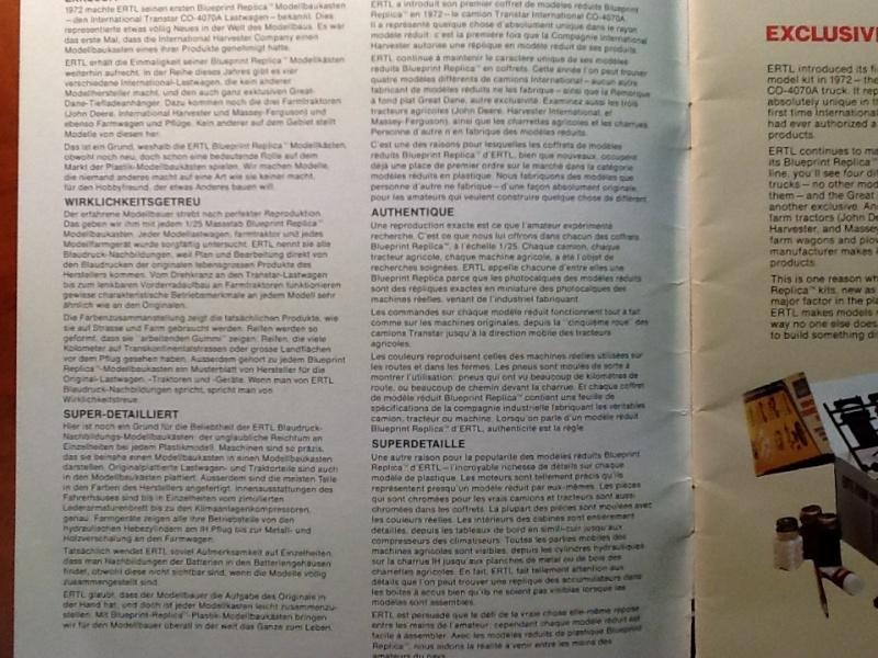 les achats de Jacques - Page 4 Ertl_c12