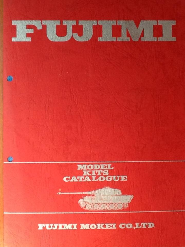 les achats de Jacques - Page 4 Fujimi10