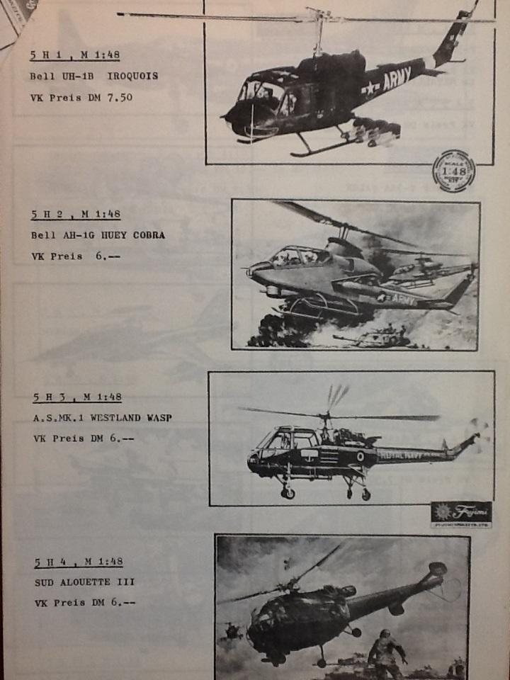 les achats de Jacques - Page 4 Fujimi22