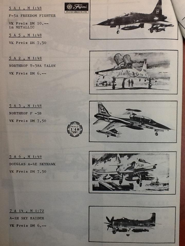 les achats de Jacques - Page 4 Fujimi23
