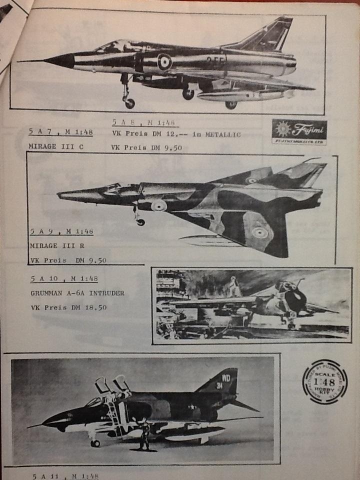 les achats de Jacques - Page 4 Fujimi24