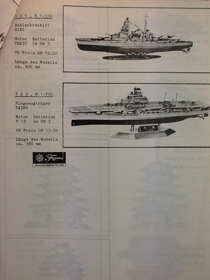 les achats de Jacques - Page 4 Fujimi30