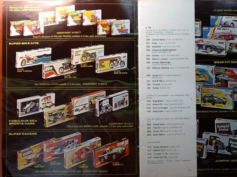 les achats de Jacques - Page 4 Lindbe12