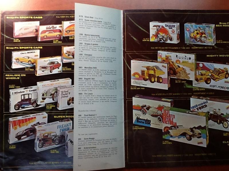 les achats de Jacques - Page 4 Lindbe14