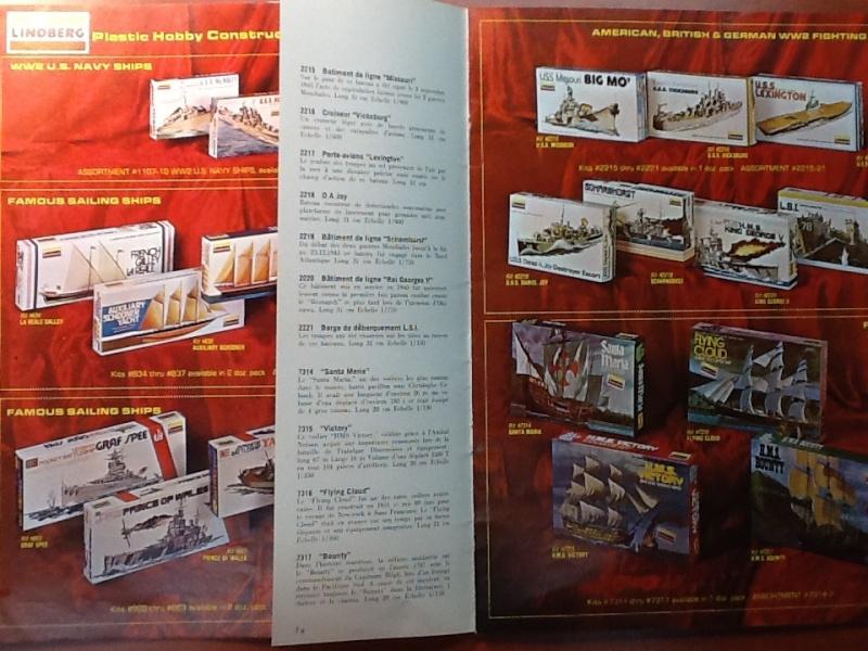 les achats de Jacques - Page 4 Lindbe16