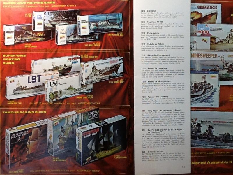 les achats de Jacques - Page 4 Lindbe17