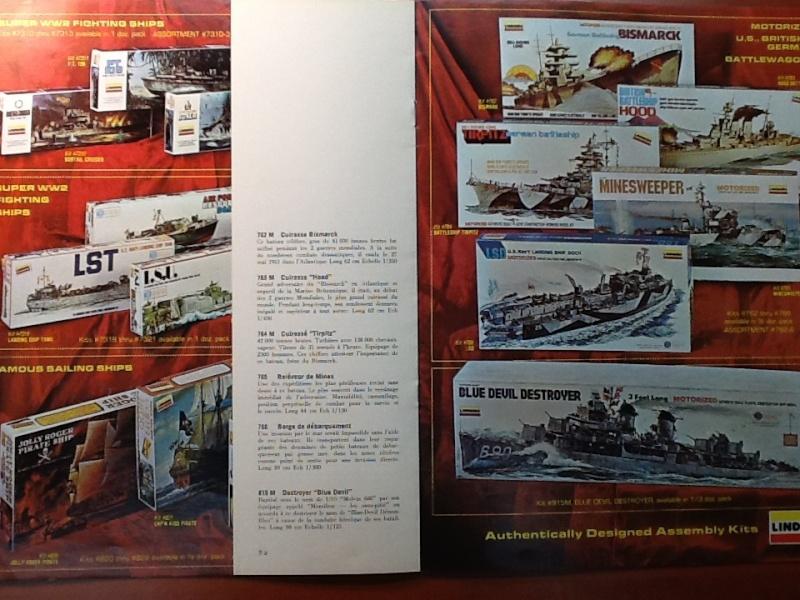les achats de Jacques - Page 4 Lindbe18