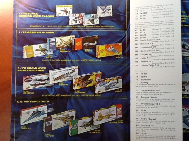 les achats de Jacques - Page 4 Lindbe19