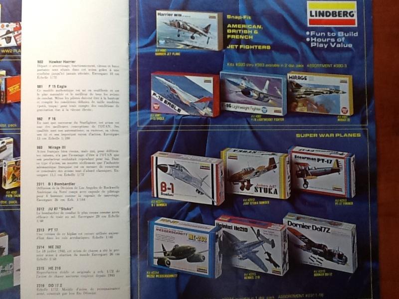 les achats de Jacques - Page 4 Lindbe20