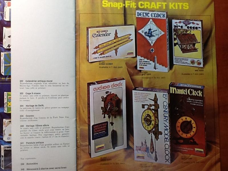 les achats de Jacques - Page 4 Lindbe22