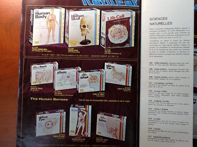 les achats de Jacques - Page 4 Lindbe23