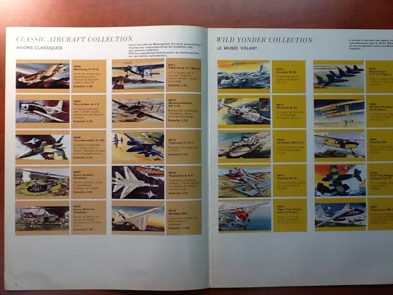les achats de Jacques - Page 4 Monogr13