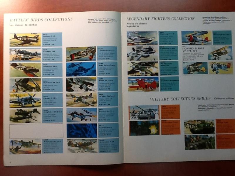 les achats de Jacques - Page 4 Monogr14