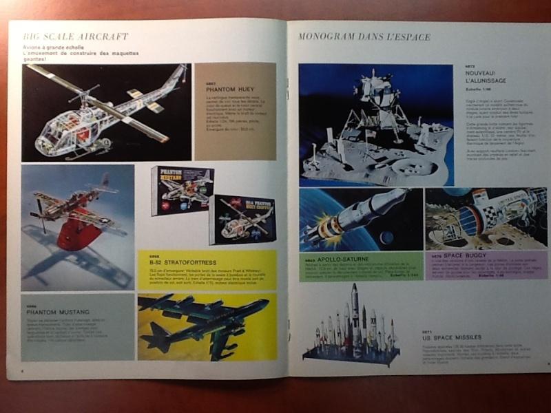les achats de Jacques - Page 4 Monogr15
