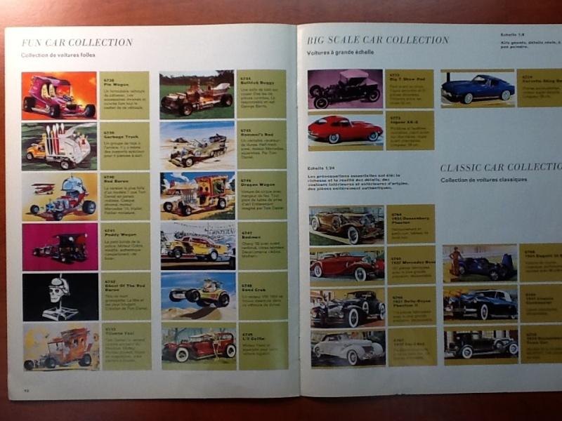 les achats de Jacques - Page 4 Monogr17