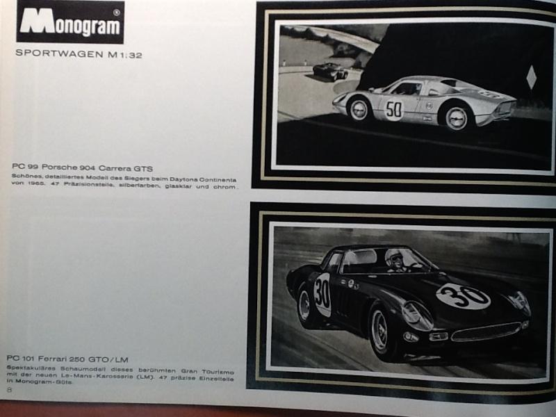 les achats de Jacques - Page 4 Monogr29