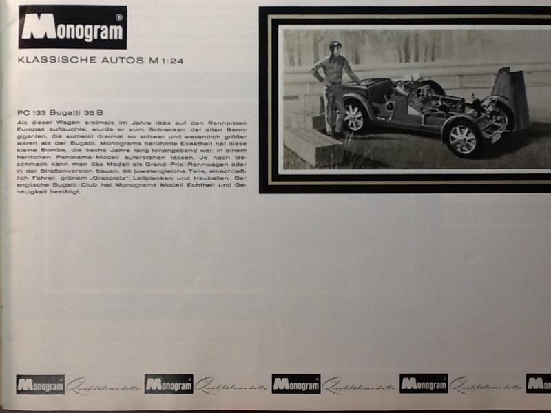 les achats de Jacques - Page 4 Monogr32