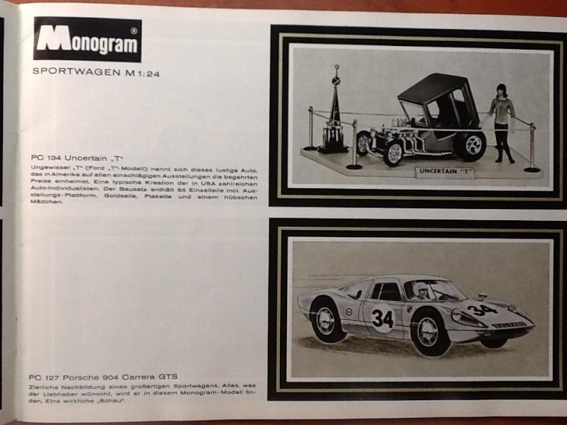 les achats de Jacques - Page 4 Monogr33