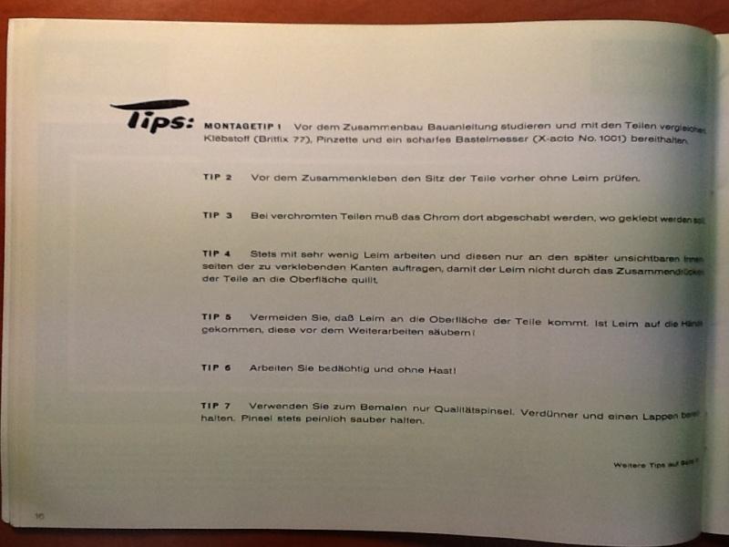 les achats de Jacques - Page 4 Monogr38