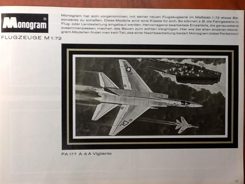 les achats de Jacques - Page 4 Monogr39
