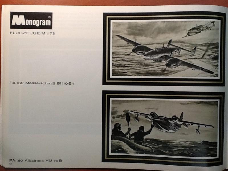 les achats de Jacques - Page 4 Monogr40