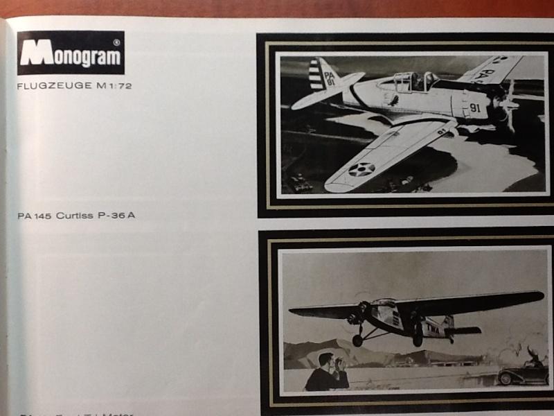 les achats de Jacques - Page 4 Monogr43