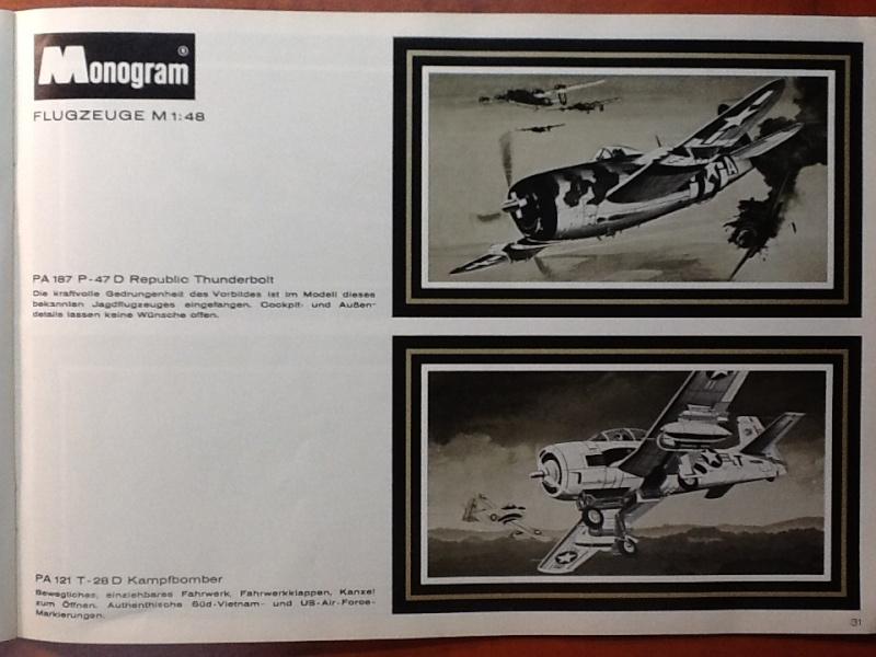 les achats de Jacques - Page 4 Monogr48