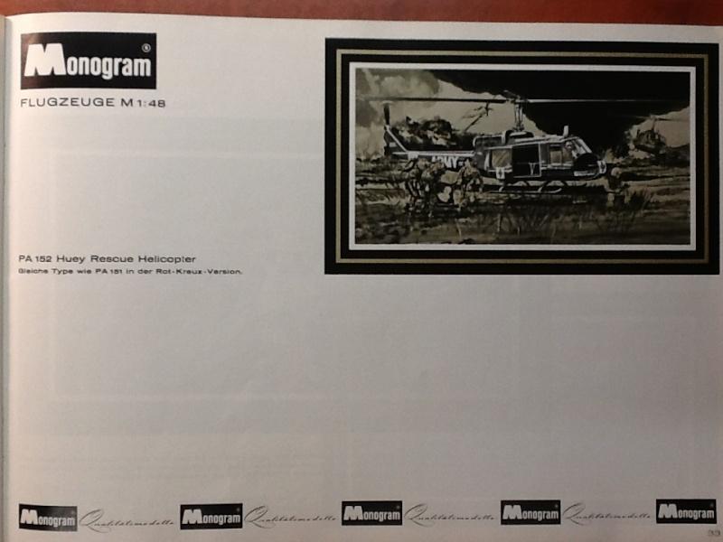 les achats de Jacques - Page 4 Monogr50