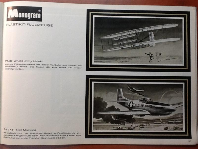 les achats de Jacques - Page 4 Monogr54