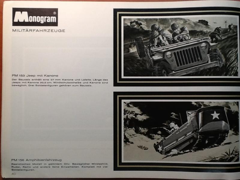 les achats de Jacques - Page 4 Monogr57