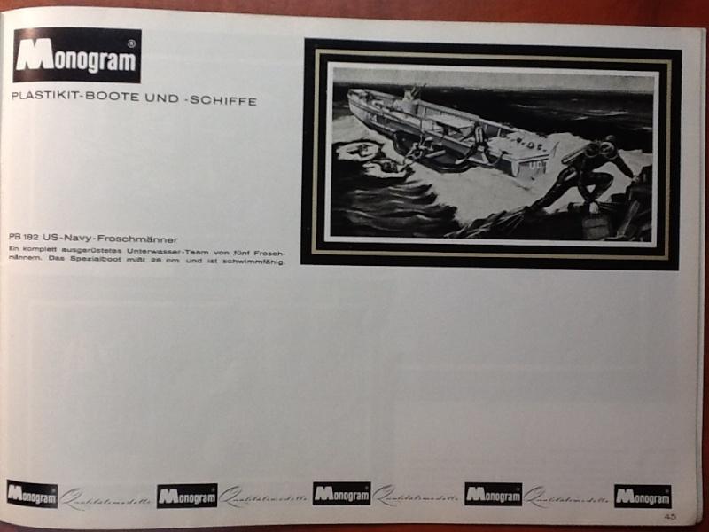 les achats de Jacques - Page 4 Monogr62