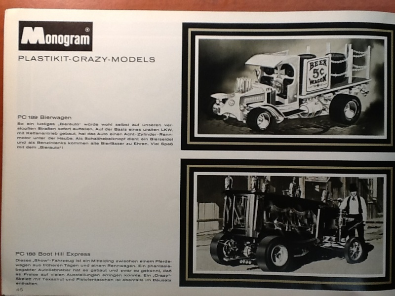 les achats de Jacques - Page 4 Monogr63