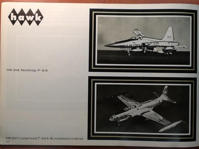 les achats de Jacques - Page 4 Monogr65