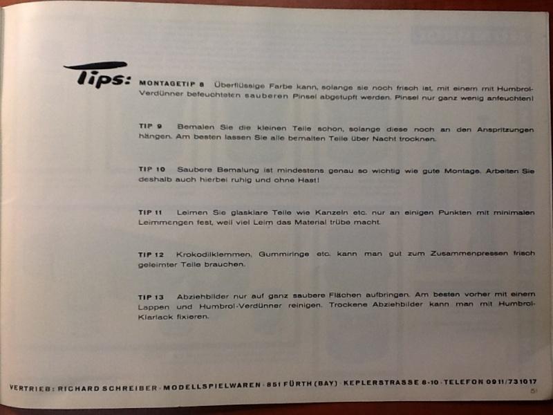 les achats de Jacques - Page 4 Monogr68