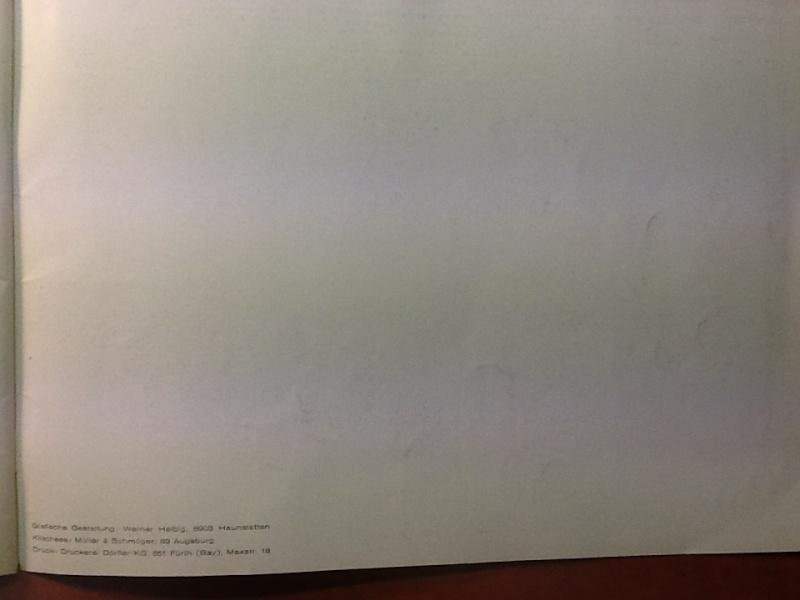 les achats de Jacques - Page 4 Monogr71