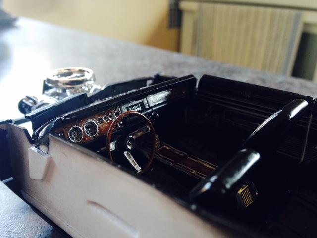 Dodge Charger 68 Fullsi11