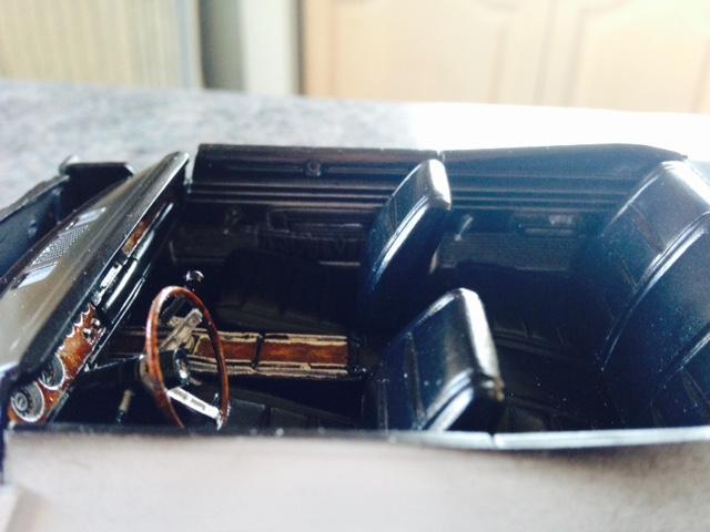 Dodge Charger 68 Fullsi12
