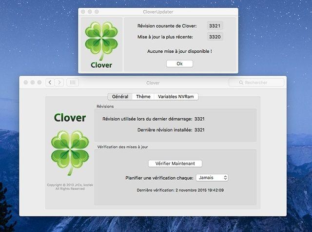 Clover Créateur-V10 (Message principal) - Page 3 112