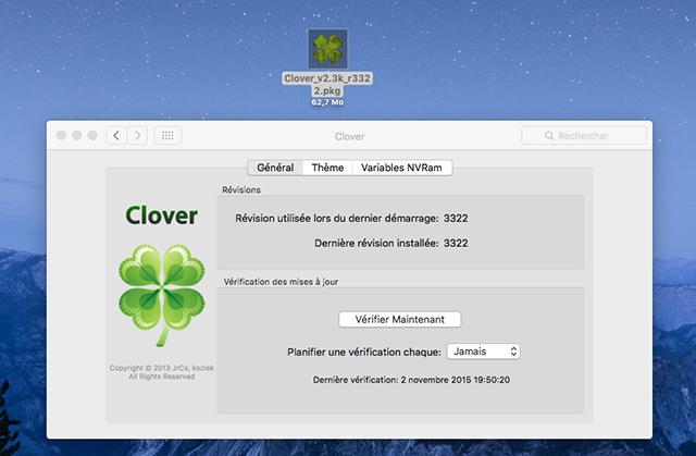 Clover Créateur-V10 (Message principal) - Page 3 114