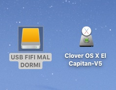 Clover OS X El Capitan V7 - Page 10 1_tiff41