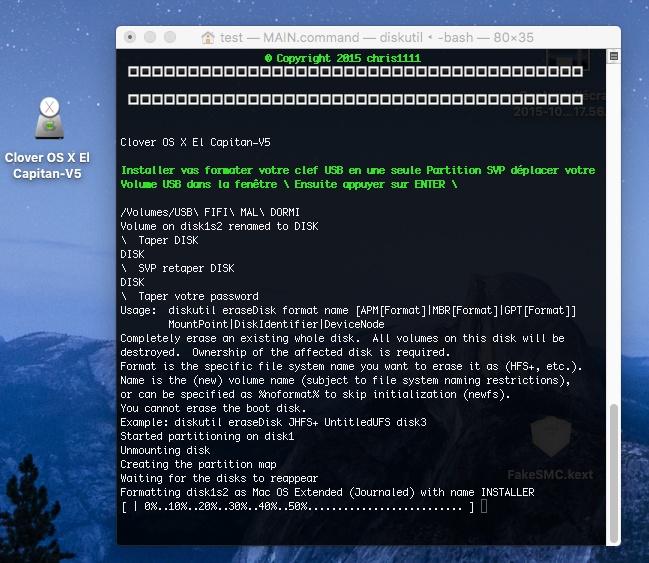 Clover OS X El Capitan V7 - Page 10 2_tiff21