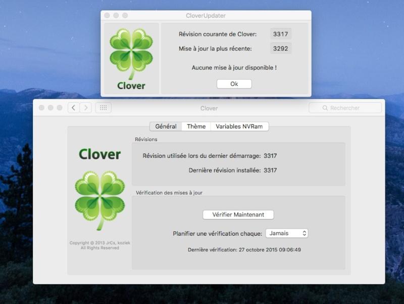 Clover Créateur-V8 (Message principal) - Page 2 2_tiff22